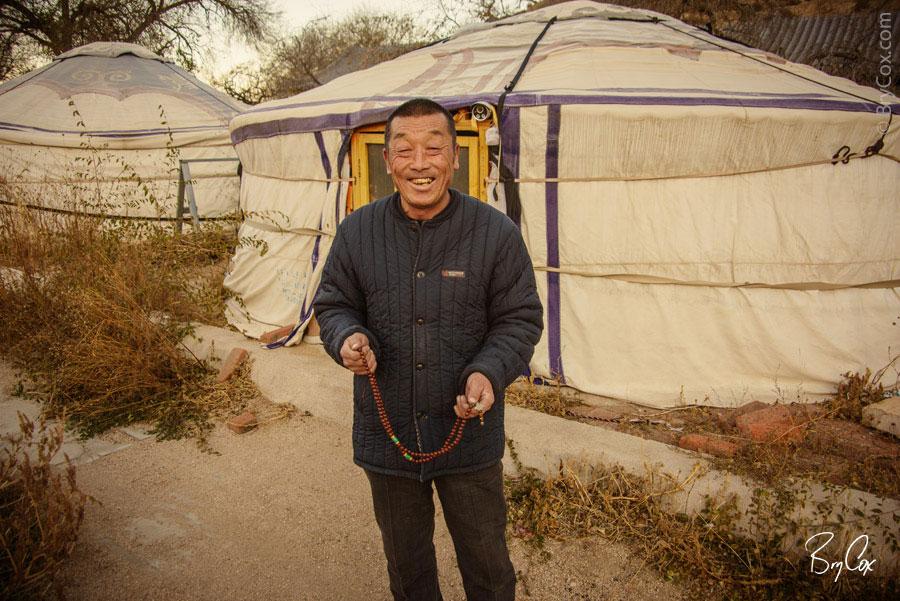 BryCox_Mongolia2015_310