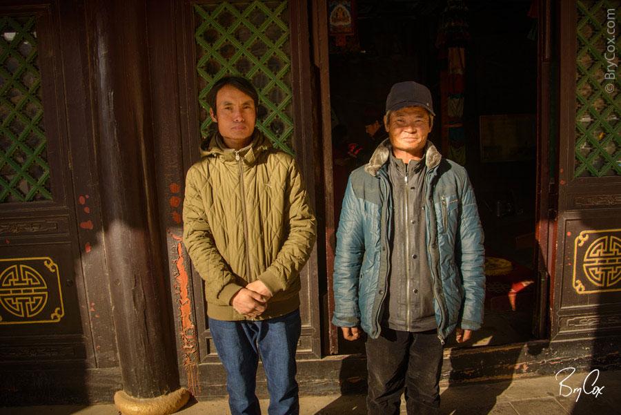 BryCox_Mongolia2015_342