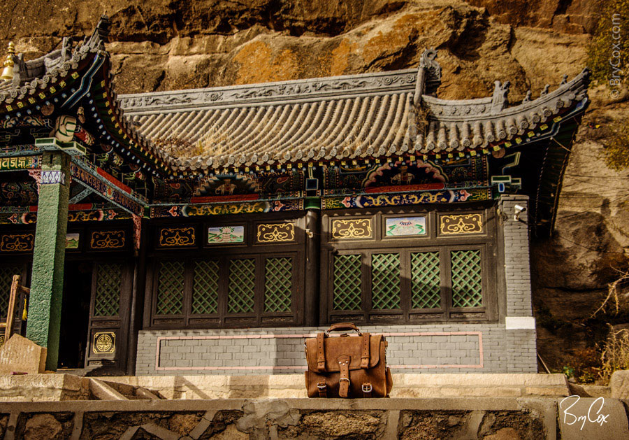 BryCox_Mongolia2015_344