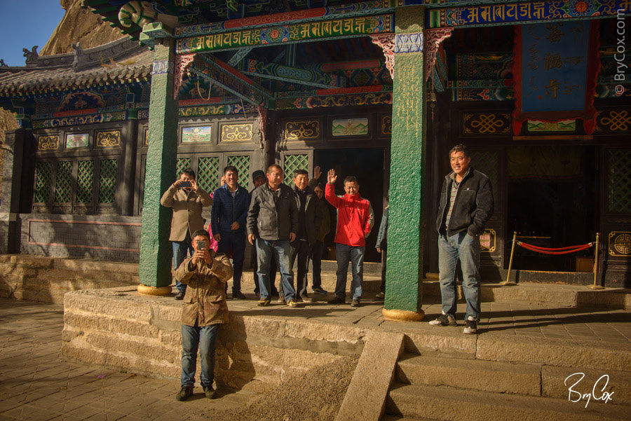 BryCox_Mongolia2015_345
