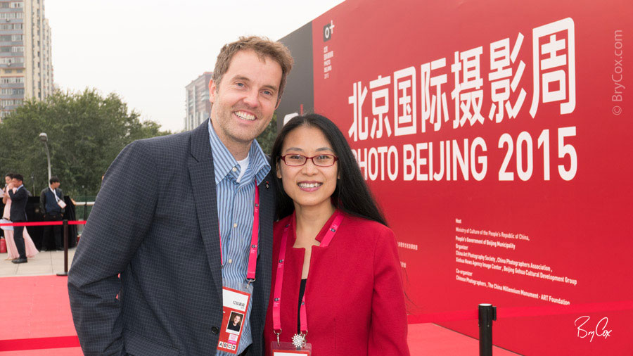 BryCox_PhotoBeijing2015_China_08