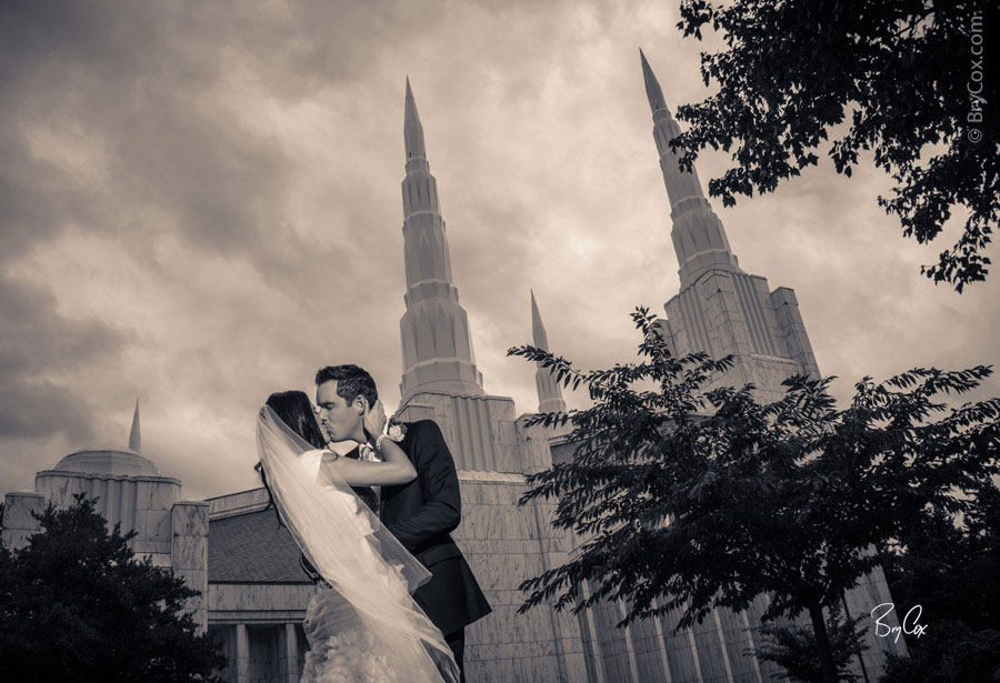 BryCox_Kim_Portland_LDS_Temple_Wedding03