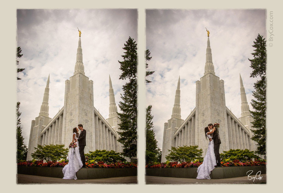 BryCox_Kim_Portland_LDS_Temple_Wedding04