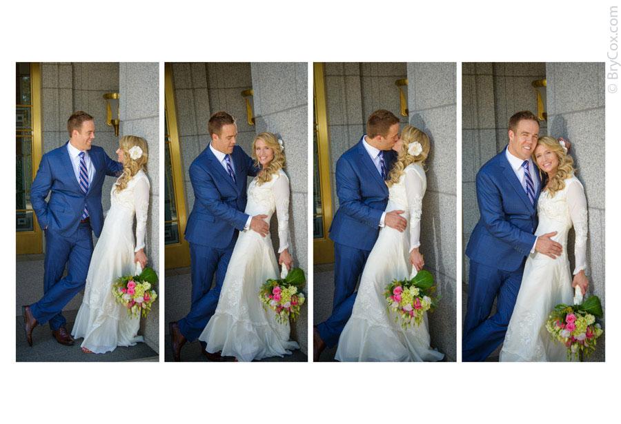 BryCox_Draper_LDS_Temple_Wedding_MattTreva_04