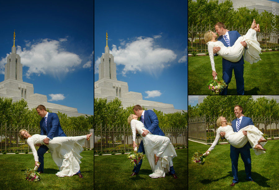 BryCox_Draper_LDS_Temple_Wedding_MattTreva_07