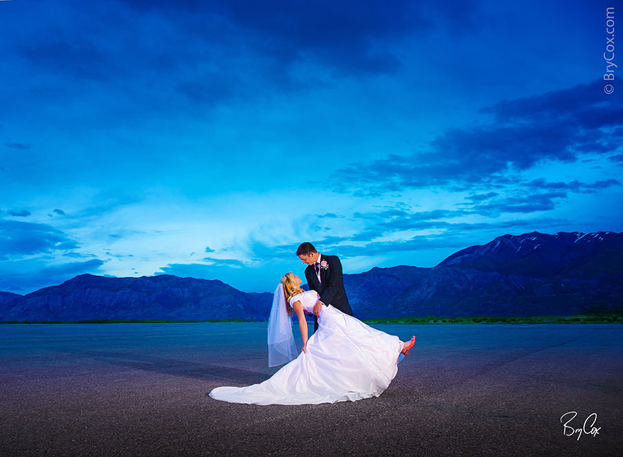 brycox_wedding_runway1-900p