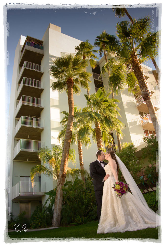 brycox_valleyho_wedding_jewish_scottsdale_desert_3