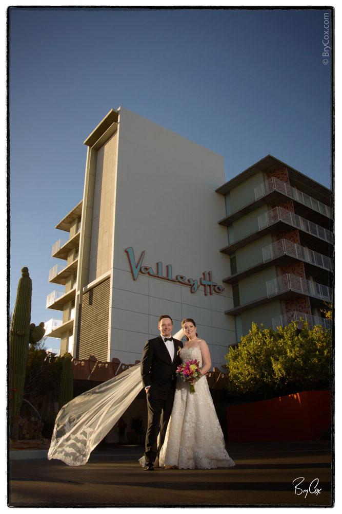 brycox_valleyho_wedding_jewish_scottsdale_desert_4