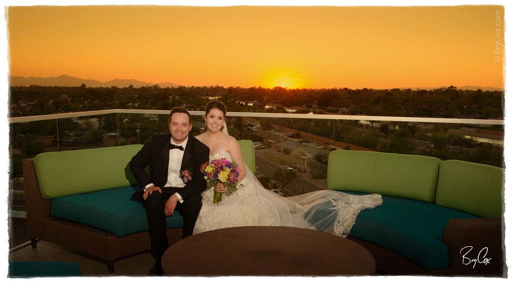 brycox_valleyho_wedding_jewish_scottsdale_desert_5