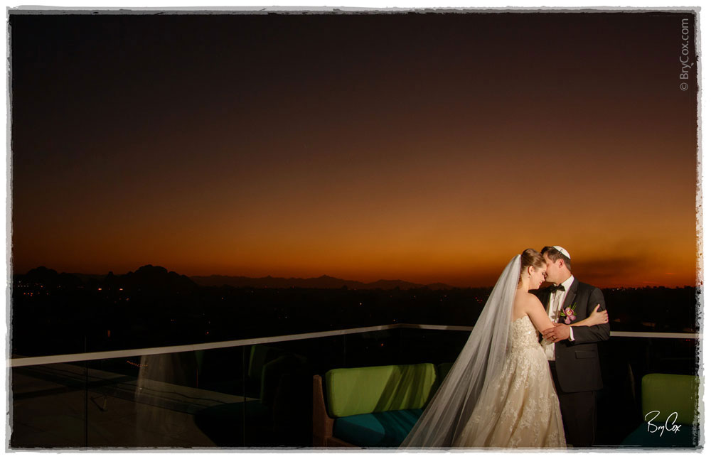 brycox_valleyho_wedding_jewish_scottsdale_desert_6