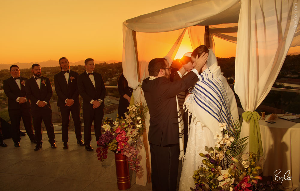 brycox_valleyho_wedding_jewish_scottsdale_desert_7