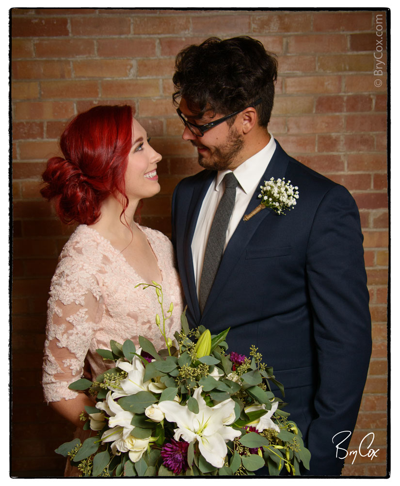 brycox_jared-paige_wedding_hub801_01
