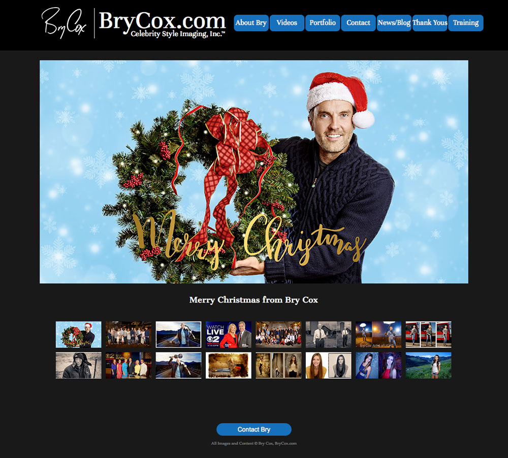 brycox_christmascard_003